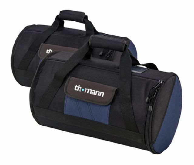 Thomann Xylo/Vibra Bar Carry Bag Set