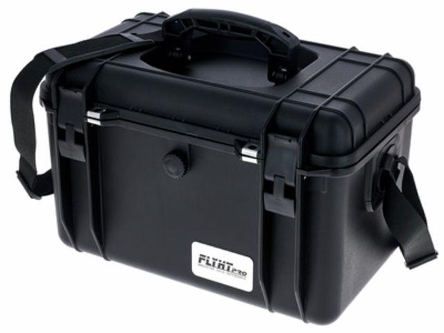 Flyht Pro WP Safe Box 11 IP65