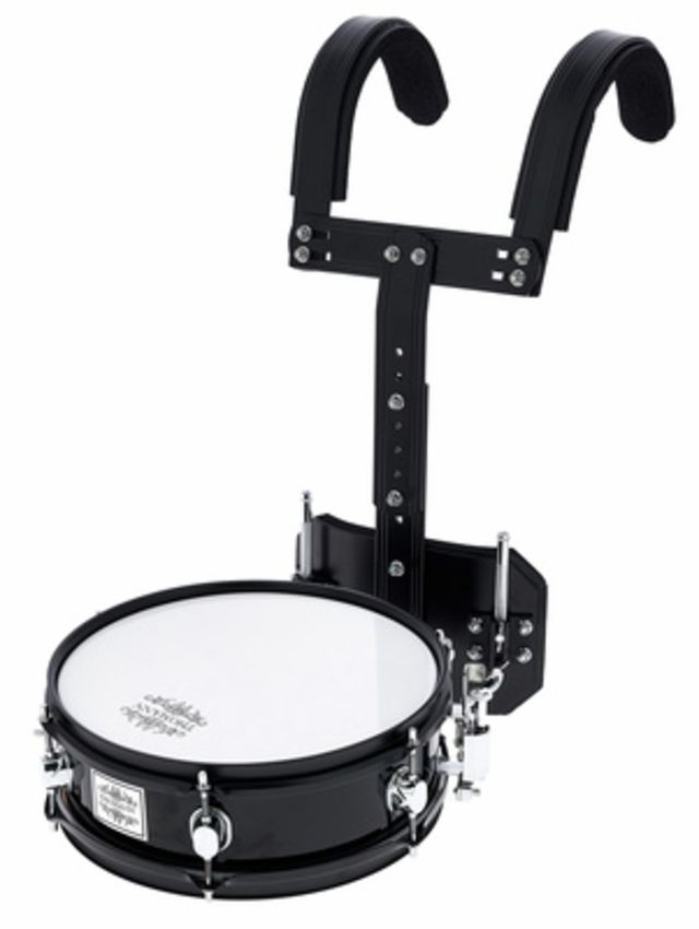 Thomann SD1204BL Marching Snare Set