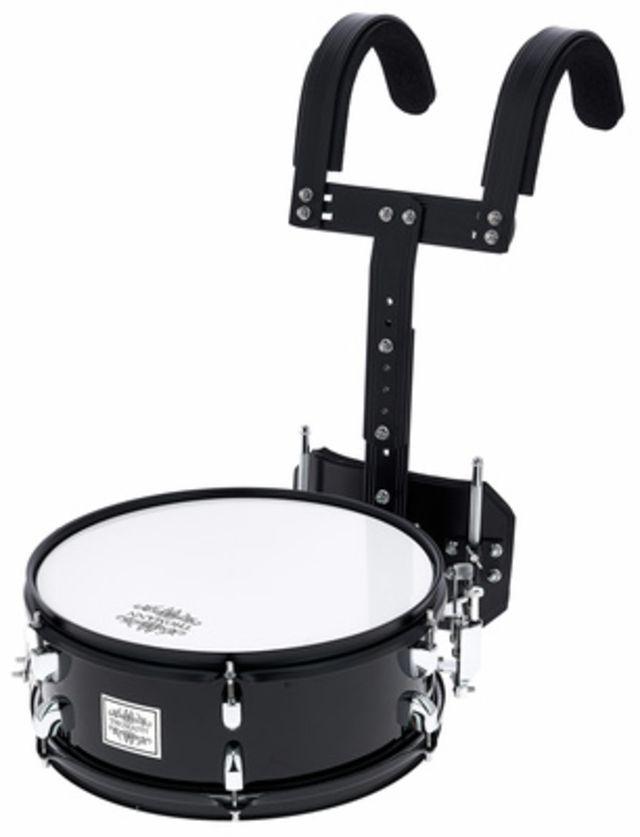 Thomann SD1455BL Marching Snare Set