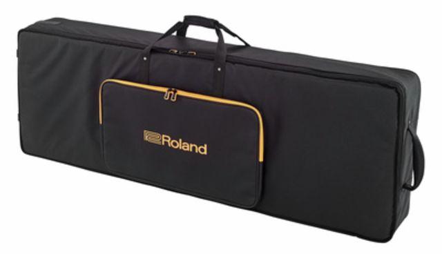 Roland SC-G88W3