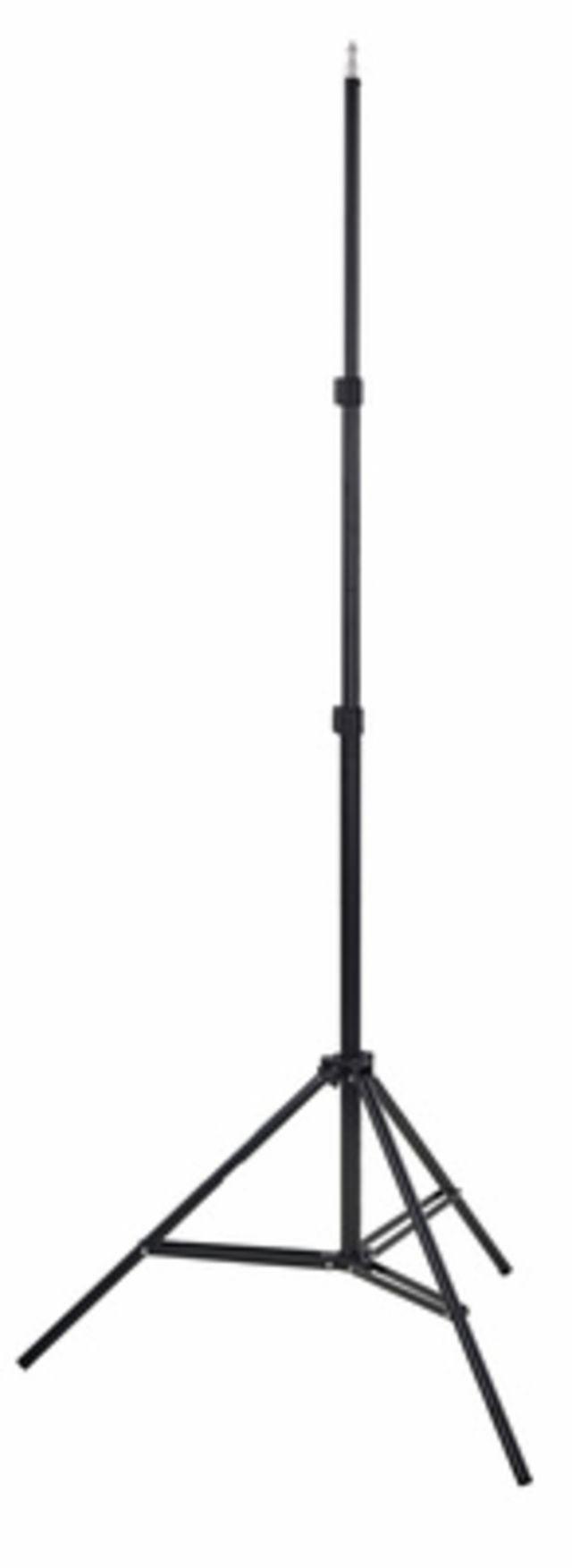 Walimex pro WT-803 Light Stand 208 cm