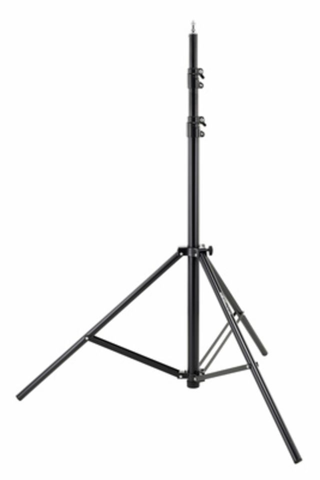 Walimex pro WT-806 Light Stand 256cm