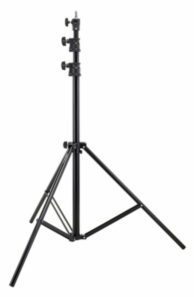 Walimex pro AIR 290 Deluxe Light Stand
