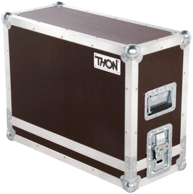 Thon Amp Case Fender Tone Mast. DLX