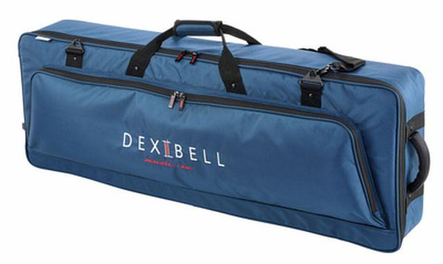 Dexibell DX BAGS3PRO