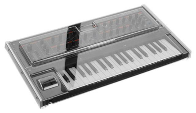 Decksaver Roland Jupiter XM