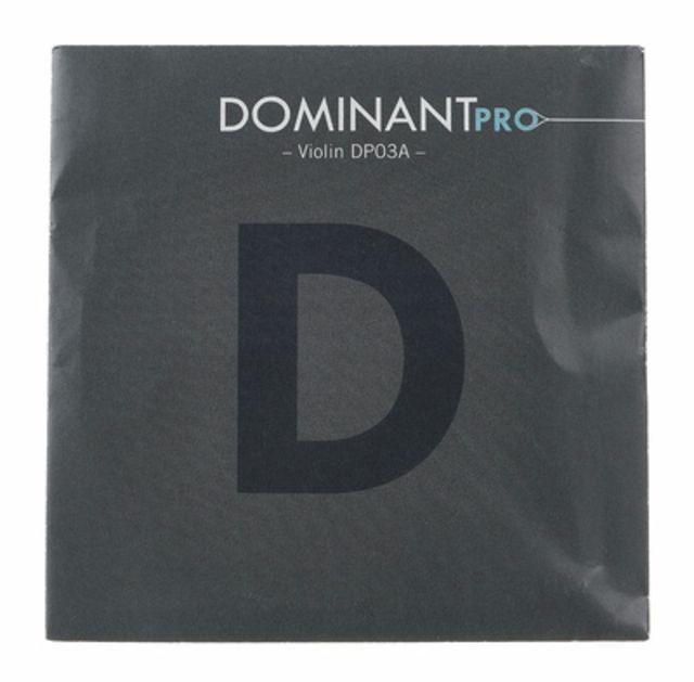 Thomastik DP03A Dominant Pro D String