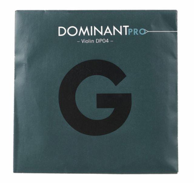 Thomastik DP04 Dominant Pro G String