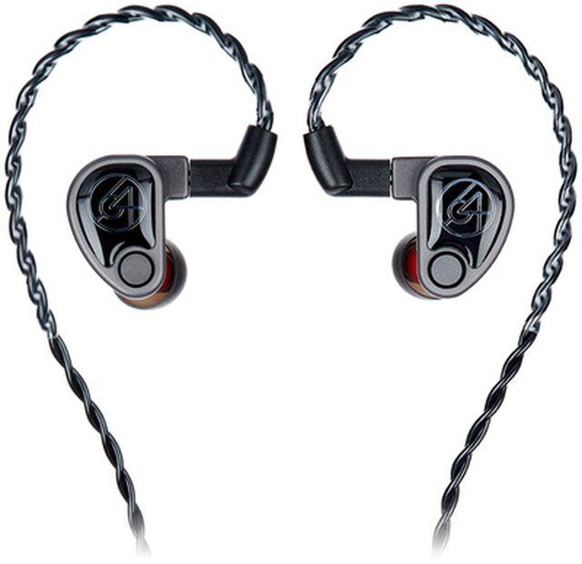 64 Audio U6t