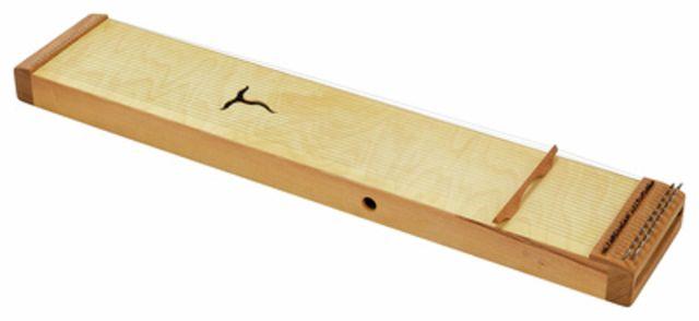 Spirit Sound Art Monochord Cari 120cm