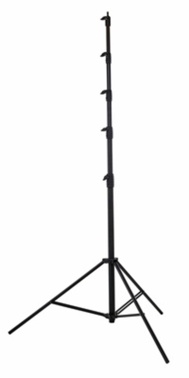 Walimex pro AIR Jumbo 600 Light Stand