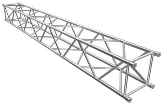 Global Truss F54500 Truss 5,0 m