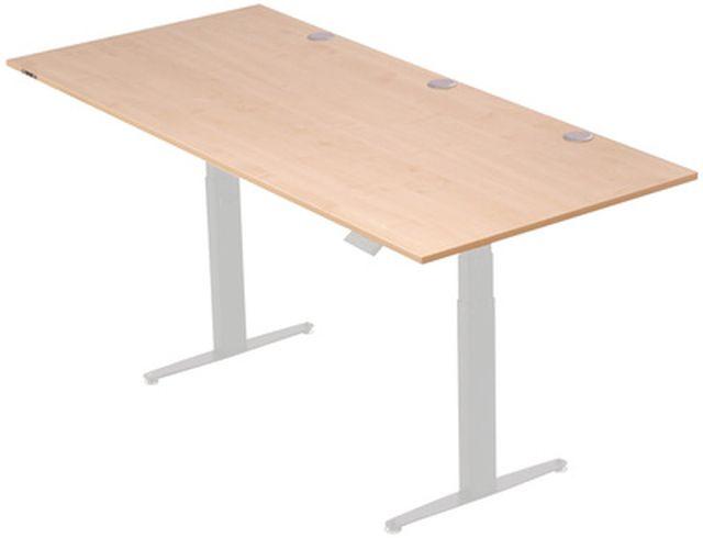 Thon Studio Prod. Desk 1750 maple