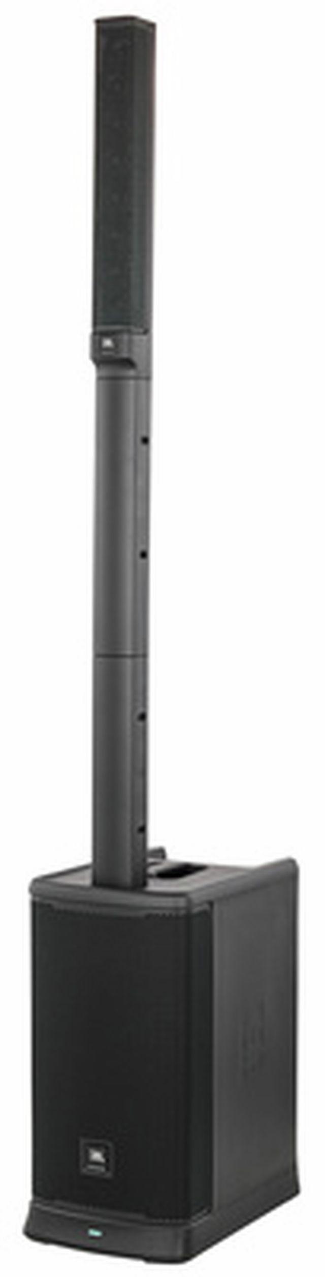 JBL Eon One MK2