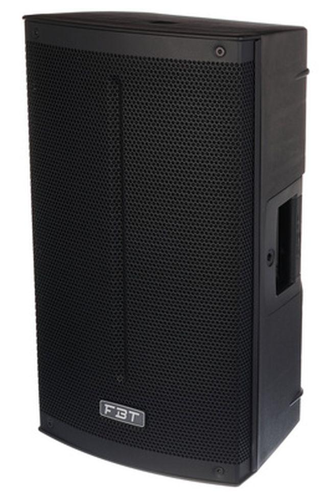 FBT X-Lite 110A