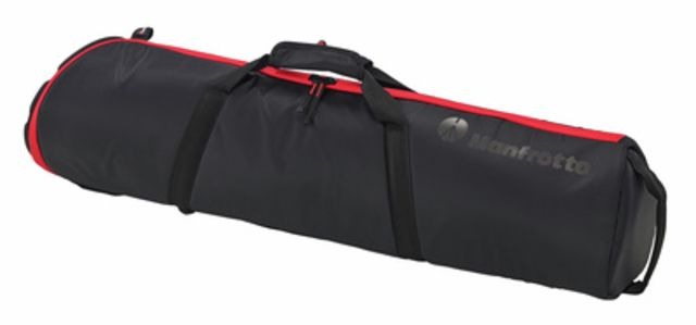 Manfrotto MBAG100PN Lino Bag 100 padded