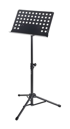 Thomann Orchestra Music Stand
