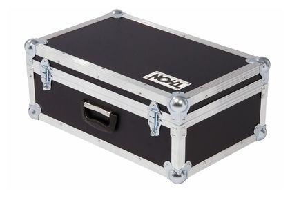 Thon Accessory Case 54x21x33 BR OgUMV7wl