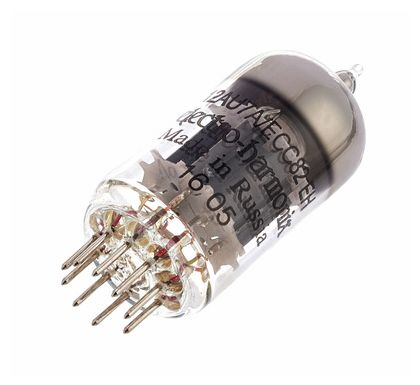 Electro Harmonix 12AU7EH