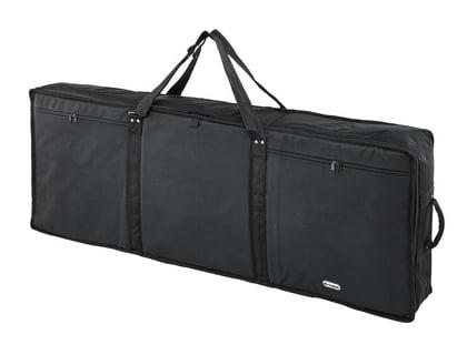 Thomann Keyboard Bag 5 5sWnZP
