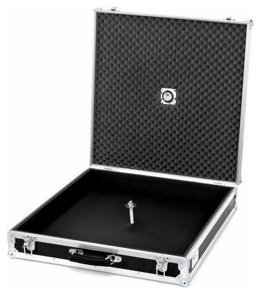 Thon Cymbal Case 22