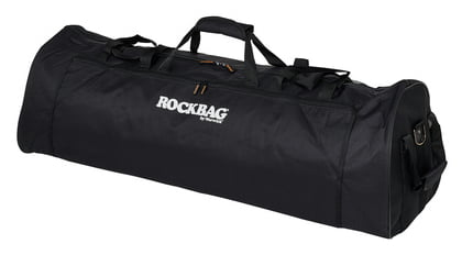 Rockbag RB 22500B Drummer Hardware Bag HmQM8vV