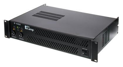 ampli sono amp e800