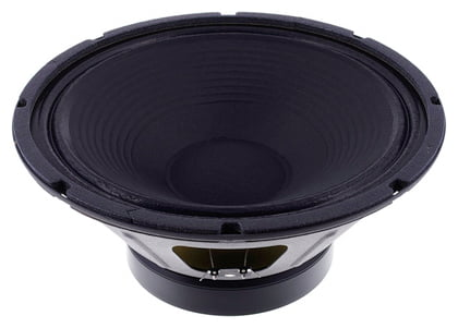 Eminence Swamp Thang 12in Guitar Spkr 150W 8 Ohm