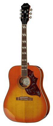 tasche Besorgt Akustik Western Gitarre Westerngitarre zubehörset Stimmgerät