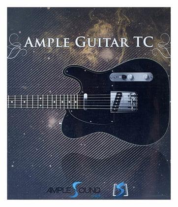 ample guitar t ii download