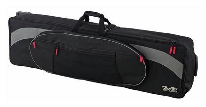 Boston SPT-135 Keyboard Bag G6jUi