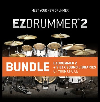 ezdrummer 32 bit