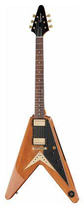 Qué tal con las Gibson? - Página 6 401901