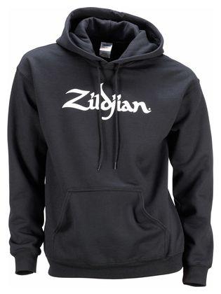 Zildjian Hoody Classic L – Thomann France 669af59495b0