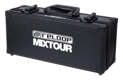 Reloop Premium Mixtour Case rhDGmBu