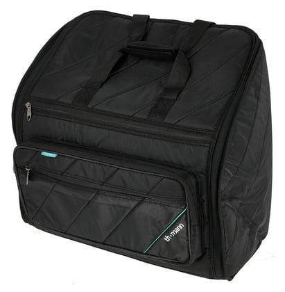 backpack Akkordeon Rucksack accordion bag 48,  72,  96, 120  BASS Tasche