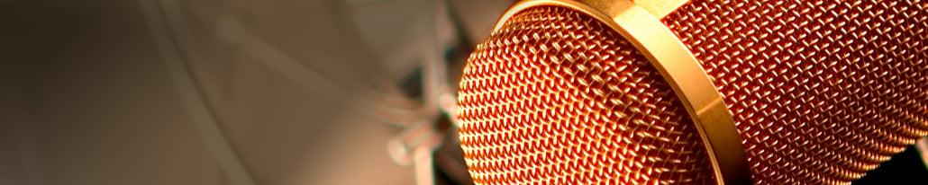Mikrofone