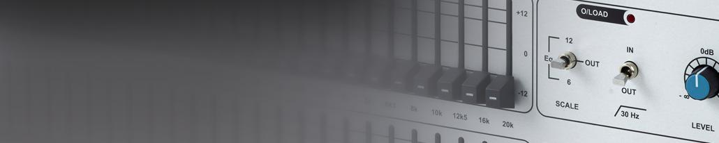 Accessoires pour Processeurs de Signaux