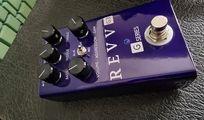 REVV G3