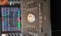 Avid Pro Tools Dock TAUSCH MÖGLICH