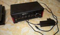 lien 6 Amplifi TT