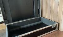 Mixer Case 100x60x25 - Thon