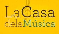 Clases particulares de Guitarra, Ukelele y Piano (iniciación)