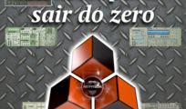 Reason Para Sair Do Zero