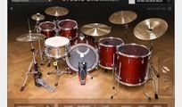 NI - Studio Drummer