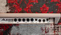 Alesis Control Pad USB Drum Controller