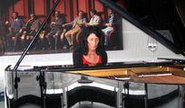 Persönliche Seelenmusik und individuelle Heilmusik