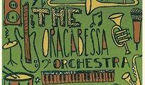 The Oracabessa Orchestra sucht Keys & Saxophon