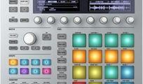 Native Instruments Komplete 12 + Maschine Expansions + Maschine mk2  Merken